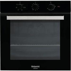 Фотография товара электрический духовой шкаф Hotpoint-Ariston FA3 230 H BL/HA (575272)