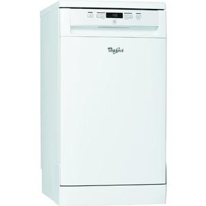 Посудомоечная машина Whirlpool ADP 422 WH