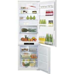 Встраиваемый холодильник Hotpoint-Ariston BCB 7030 AA F C (RU) все цены