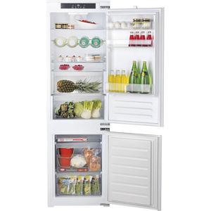 все цены на Встраиваемый холодильник Hotpoint-Ariston BCB 7030 E C AA O3 (RU) онлайн