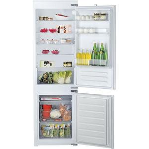 Встраиваемый холодильник Hotpoint-Ariston BCB 70301 AA (RU) все цены