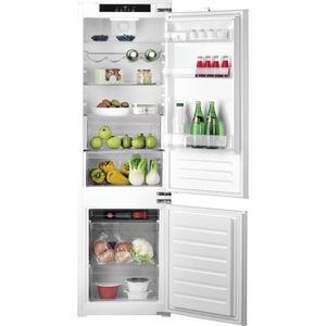 Встраиваемый холодильник Hotpoint-Ariston BCB 7525 E C AA O3 (RU)