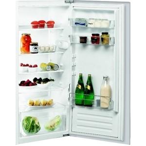 Встраиваемый холодильник Whirlpool ARG 752/A+