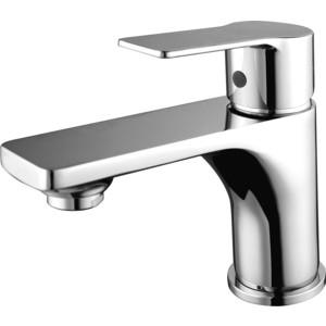 Смеситель Elghansa Wellesley для душа, хром (1644844) смеситель для ванны коллекция platea 5301102 однорычажный хром elghansa эльганза
