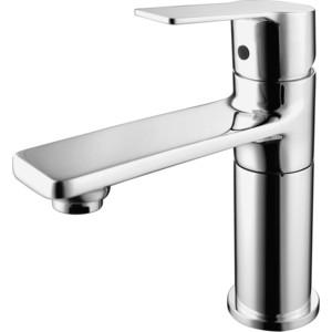 Смеситель Elghansa Wellesley для раковины, хром (16U4844) смеситель для ванны коллекция hezerley 5365246 однорычажный хром elghansa эльганза