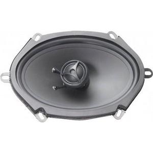 Автоакустика Morel Tempo Coax 5x7 компонентная автоакустика morel tempo ultra 602