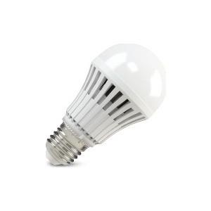 Энергосберегающая лампа X-flash XF-BG-E27-10W-4000K-220V Артикул 46546 x flash лампа led x flash xf e14 fl сa35 4w 2700k 230v арт 48823
