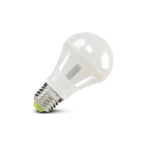 Энергосберегающая лампа X-flash XF-E27-BC-P-6W-4000K-220V Артикул 46966 энергосберегающая лампа x flash xf e27 bc p 6w 4000k 220v артикул 46966