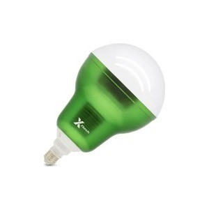 Энергосберегающая лампа X-flash XF-E27-PL-21W-220V Артикул 47369