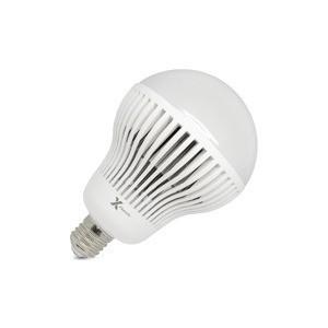 Энергосберегающая лампа X-flash XF-E40-HB-150W-6000K-220V Артикул 47352
