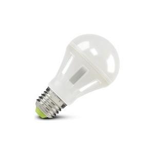 Энергосберегающая лампа X-flash XF-E27-BC-P-6W-3000K-220V Артикул 46959 установка оптического прицела oem 1 x 20 bc genm70 daog 00