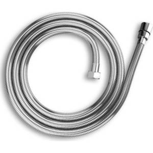 Шланг Elghansa Shower Hose 2,1 -2,5 м, хром (SH025)