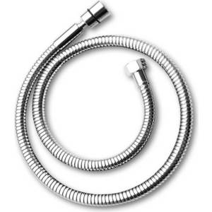 Шланг Elghansa Shower Hose 0,8 - 1 м, хром (SH006)