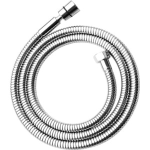 Шланг Elghansa Shower Hose 1,5 - 2 м, хром (SH005)