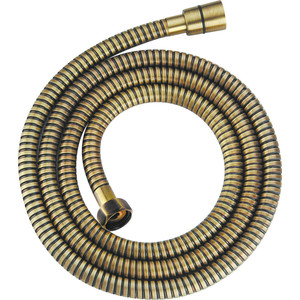 Шланг Elghansa Shower Hose 1,5 - 2 м, бронза (SH002)