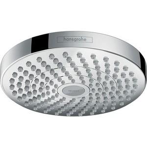 Верхний душ Hansgrohe Croma Select S180 (26522000)