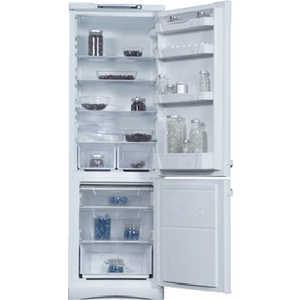 цена на Холодильник Indesit SB 200