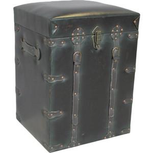 Сундук-банкетка Мебельторг 2574L