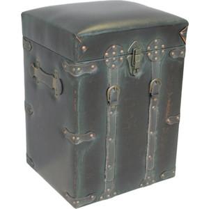 Сундук-банкетка Мебельторг 2574S