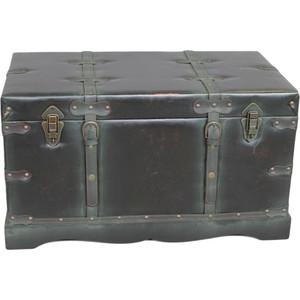Сундук-банкетка Мебельторг 2575L