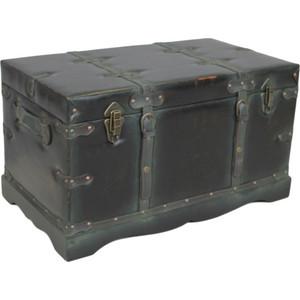 Сундук-банкетка Мебельторг 2575М