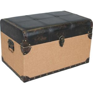 Сундук-банкетка Мебельторг 2576S