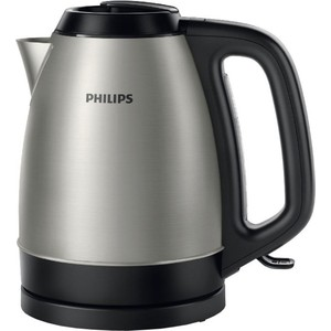 Чайник электрический Philips HD9305/21 чайники эл philips hd 9302 21