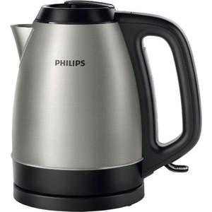 Чайник электрический Philips HD9305/21 чайник электрический philips hd9302 21