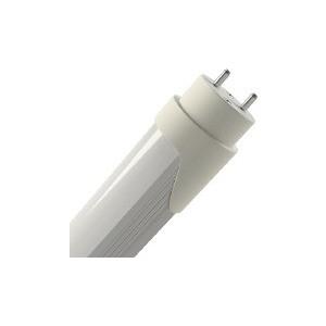 Энергосберегающая лампа X-flash XF-T8R-1500-20W-4000K-220V Артикул 45181 nvc nvc освещение светодиодная лампа high power lamp highlight энергосбережение теплый белый 4000k bulb 20w