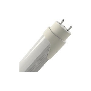 все цены на Энергосберегающая лампа X-flash XF-T8R-1500-20W-4000K-220V Артикул 45181 онлайн