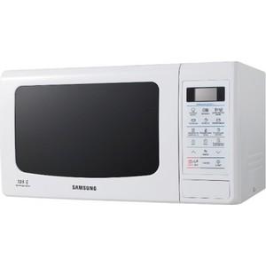 Микроволновая печь Samsung ME83KRQW-3