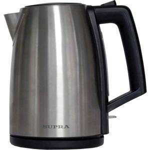 Чайник электрический Supra KES-1736