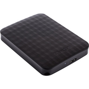 Внешний жесткий диск Seagate STSHX-M201TCBM (Samsung/Maxtor)