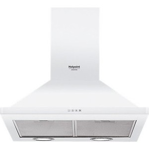 Вытяжка Hotpoint-Ariston 7HHPN 6F AM OW