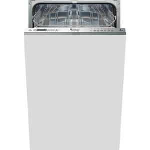 Встраиваемая посудомоечная машина Hotpoint-Ariston LSTF 7B019 EU
