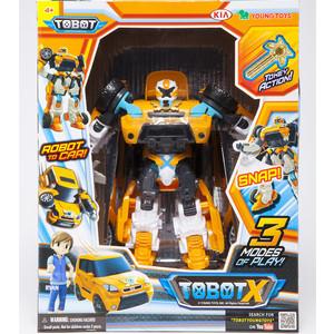 ����������� Gulliver Tobot X � ������-������� (301001)
