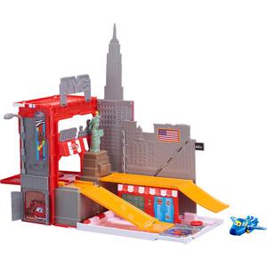 Игровой набор Gulliver Джером в Нью-Йорке (YW710820)