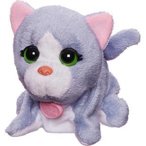 Интерактивная игрушка Hasbro FurReal Frends ''Поющие зверята'' - Котенок (B1620/B0698)