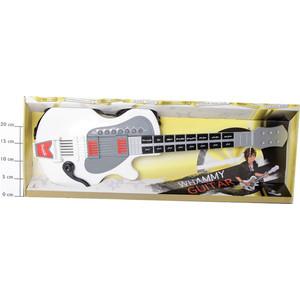 Музыкальный инструмент Potex на батар Гитара 8 ладов арт 503B