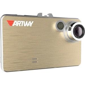 Фотография товара видеорегистратор Artway AV-111 (578219)
