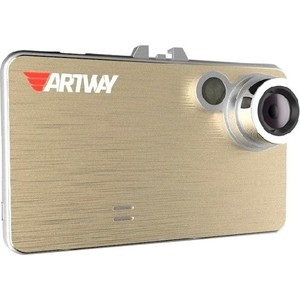 Видеорегистратор Artway AV-111 видеорегистратор artway av 321 artway av 321