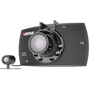 Видеорегистратор Artway AV-520 видеорегистратор artway av 480 artway av 480