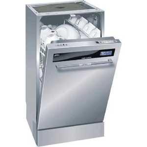 Встраиваемая посудомоечная машина Kaiser S45 U 71XL