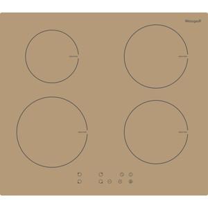 Индукционная варочная панель Weissgauff HI6140G