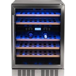 Фотография товара винный шкаф VestFrost VFWC 150 Z2 (578454)