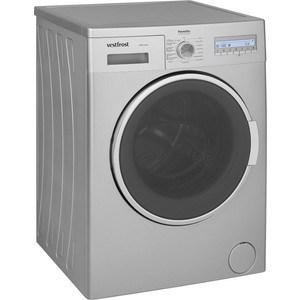 Стиральная машина с сушкой VestFrost VFWD 1460 S стиральная машина с сушкой smeg lse 147 s