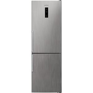 Холодильник VestFrost VF 3863 H двухкамерный холодильник vestfrost vf 590 uhs