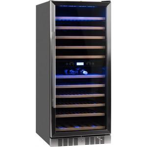 Фотография товара винный шкаф VestFrost VFW C350 Z2 (578460)