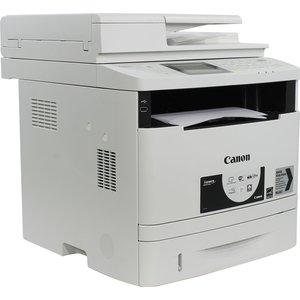МФУ Canon i-Sensys MF411dw мфу canon i sensys mf522x