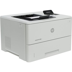 Принтер HP LaserJet Pro M501dn (J8H61A) new paper delivery tray assembly output paper tray rm1 6903 000 for hp laserjet hp 1102 1106 p1102 p1102w p1102s printer
